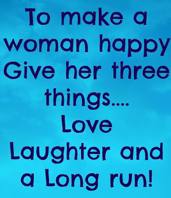 LoveLaughterLongRun