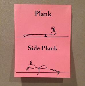 PlankStickFigure