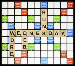 WednesdayWordScrabbleButton