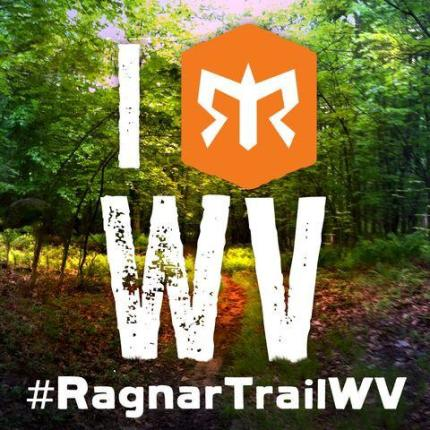 RagnarTrailWVLogo
