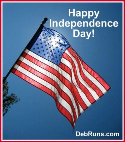 IndependenceDayPoster