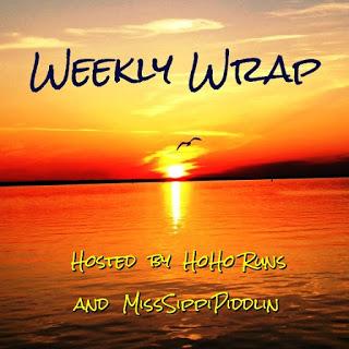 WeeklyWrapButton