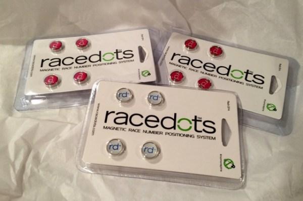 RaceDots