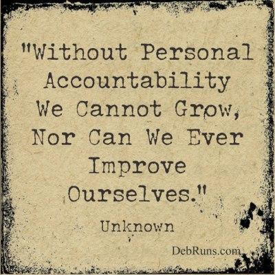 AccountabilityQuote