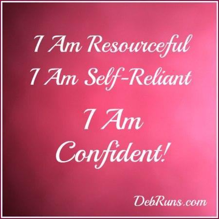 ConfidentQuote