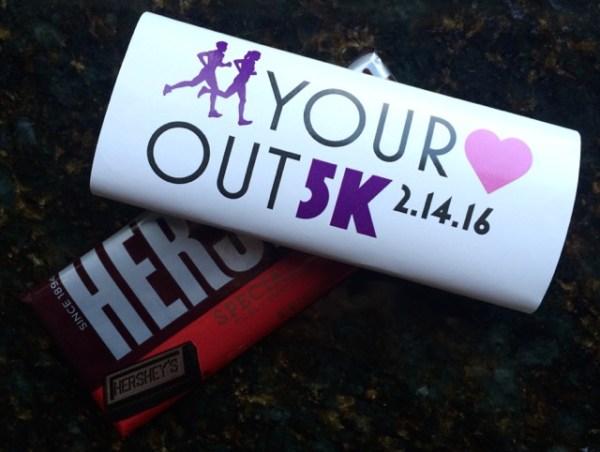RunHeartOut5KDarkChocolate