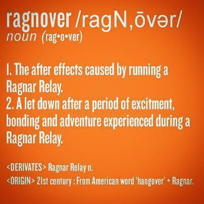 Ragnover