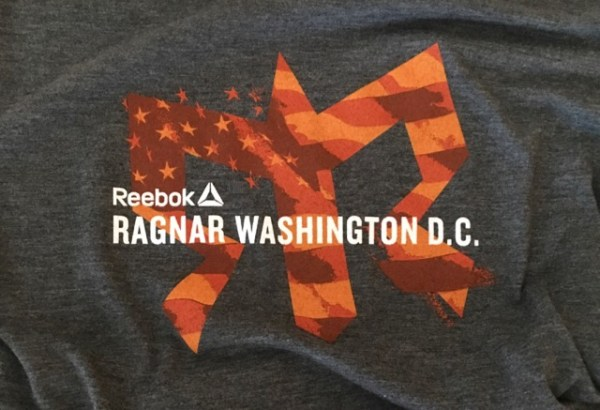 2016RagnarDCShirtFront