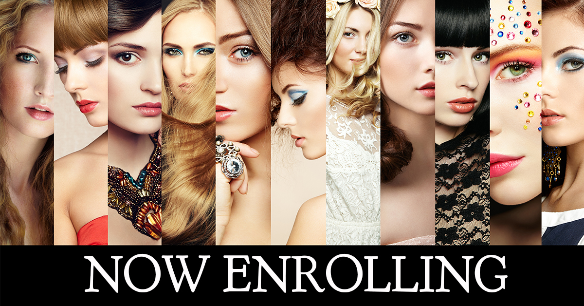 Nail Technician possible college subjects