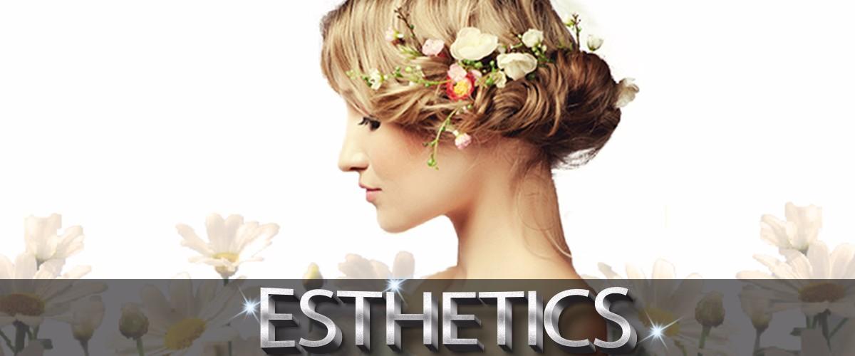 Esthetics