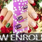 Now Enrolling for our February 14th Nail Technology Class