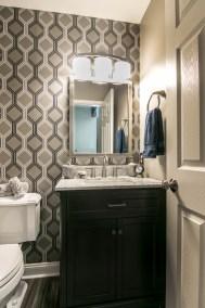 CW bathroom