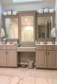 bathroom-after-6