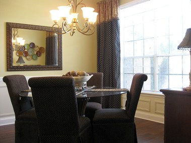 dining-room-after