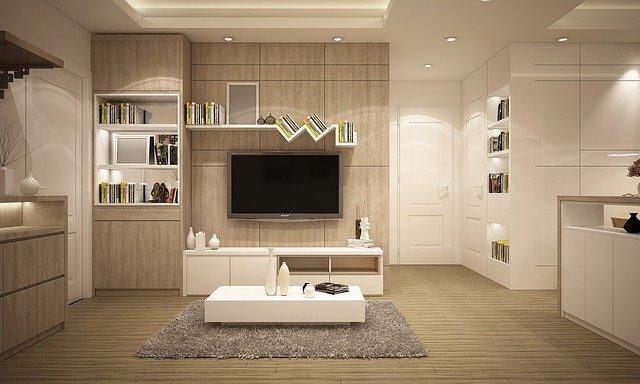 interior designer in orange park fl