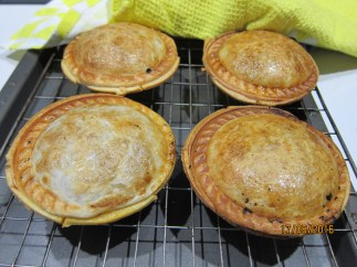 Blog pies and cheesecake 004