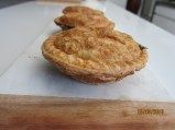 Blog pies and cheesecake 024