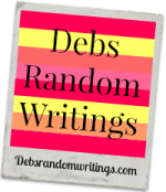 http://debsrandomwritings.com/