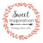 Sweet Inspirations
