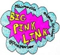 Big Pink Link