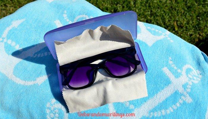 July 26th - sunglasses.com #2