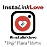 InstaLinkLove
