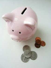 Savings Accounts Explained