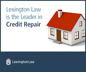 LexingtonLaw
