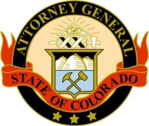 Colorado Attorney General