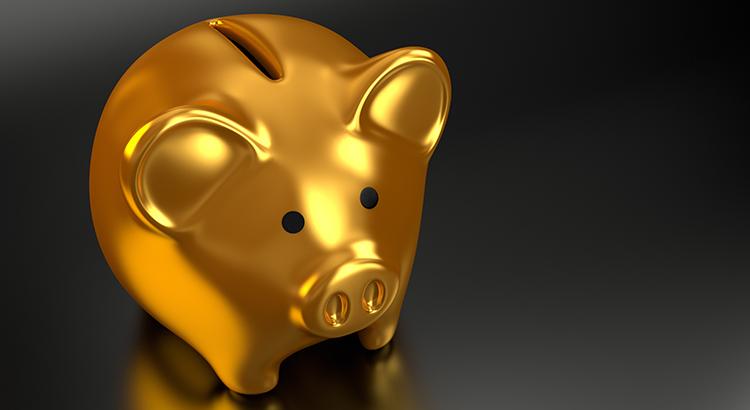 6 Quick Tricks to Help You Start Saving Money