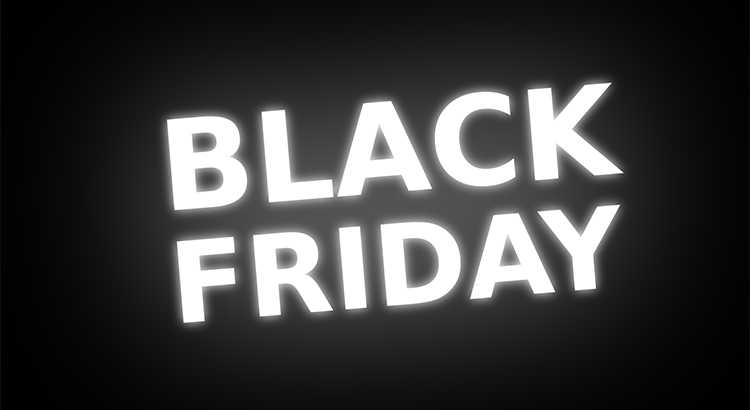 The Right and Wrong Way To Do Black Friday