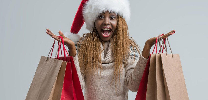 Tips for Festive Shopping on a Budget