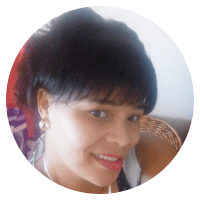 Janine – Debt Counsellor