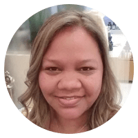 Ruth – Payments Administrator