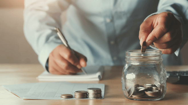 Your Complete Guide to Savvy Savings