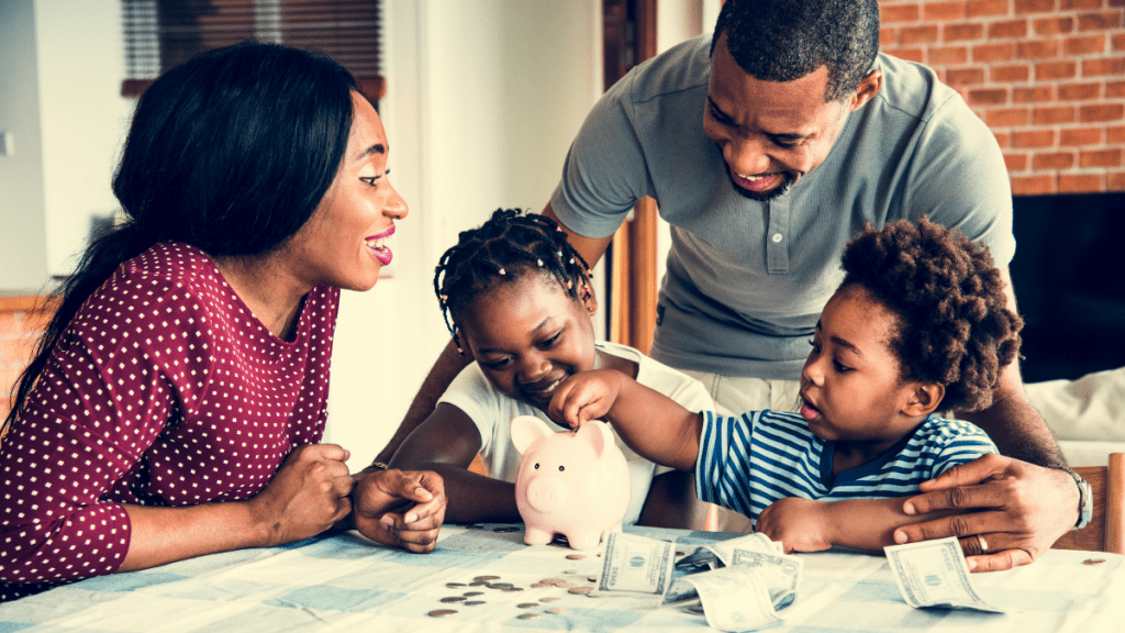 Ready, Set, Save! Financially Savvy Resolutions for 2021