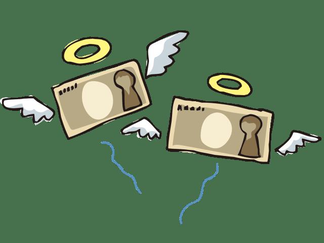 債務整理 ギャンブル