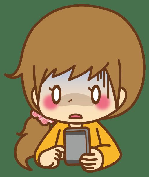 債務整理 携帯電話
