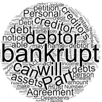 Bankruptcy – What is it?