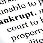 defences to voidable transactions in bankruptcy