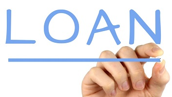 loan with no repayment terms