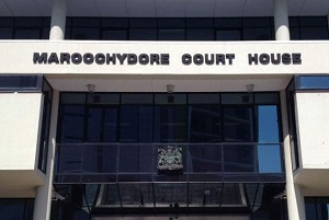 small claims court in Maroochydore Sunshine Coast