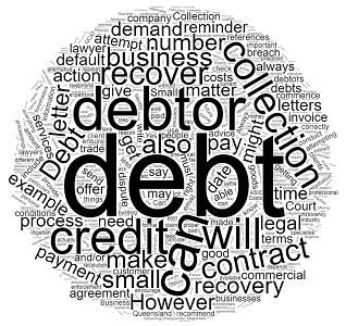 Small Business Debt Collection in Queensland