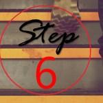Debt mastery program - Step 6: Plan your monthly spending