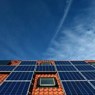 energieleverancier; overstappen; debudgetman.nl