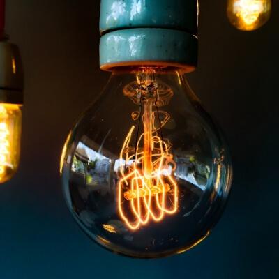 10 tips om energie te besparen