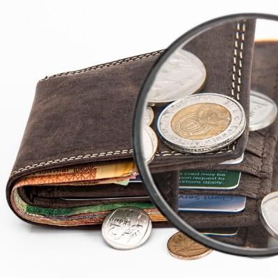 302dd70a4e5 Deze veranderingen merk je in 2019 in je portemonnee - De Budgetman.nl