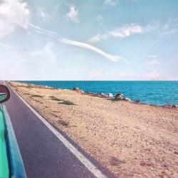 Een auto huren op vakantie #DeBudgetman