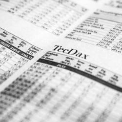 De 2 nieuwe indexfondsen van Meesman #DeBudgetman
