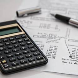 Financieel overzicht juni 2019 #DeBudgetman